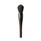 Shiseido-maru-fude-multi-face-brush-1-stuk