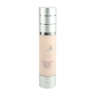 Fabelle-younger-looking-day-cream-with-spf-50-ml