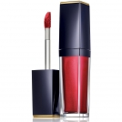 Estee-lauder-pc-envy-liquid-metallic-311-scream-sexy