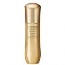 Shiseido-benefiance-nutriperfect-pro-fortifying-softener