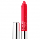Clinique-chubby-stick-lip-colour-06-woppin-watermelon-moisturizing-balm