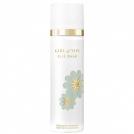 Elie-saab-girl-of-now-deodorant-100-ml