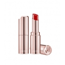 Lancome-labsolue-mademoiselle-shine-420-french-appeal-3-2-gr