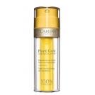 Clarins-nutri-revitalisante-oil-emulsion-35-ml