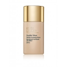 Estee-lauder-double-wear-flawless-hydrating-spf45-primer-30-ml