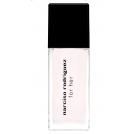 Narciso-rodriguez-for-her-pure-musc-eau-de-parfum-korting