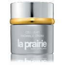 La-prairie-cellular-radiance-cream