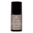 Alessandro-striplac-169-nude-parissiene-led-nagellak-8-ml