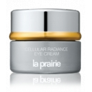 La-prairie-cellular-radiance-eye-cream