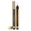 Yves-saint-laurent-touche-eclat-high-cover-stylo-concealer-06-mocha-3-ml