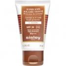 Sisley-super-soin-solaire-teinté-golden-spf30