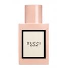Gucci-bloom-eau-de-parfum-50-ml