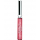 Sisley-phyto-lip-star-lipgloss-02-pink-sapphire