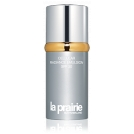 La-prairie-cellular-radiance-emulsion-spf-30