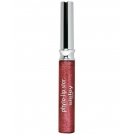 Sisley-phyto-lip-star-lipgloss-03-deep-tourmaline