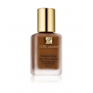 Estee-lauder-double-wear-stay-in-place-make-up-spf-10-deep-spice-30ml