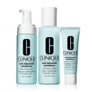 Clinique-anti-blemish-solutions-clear-skin-system-starter-kit