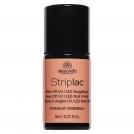 Alessandro-striplac-181-peachy-cinderella-led-nagellak-8-ml