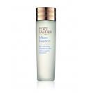 Estée-lauder-micro-essence-skin-activating-treatment-lotion-150-ml