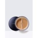 Estee-lauder-perfecting-loose-powder-003-medium-10-gr