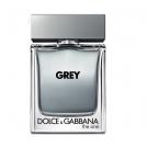 Dolce-gabbana-the-one-grey-eau-de-toilette-100-ml