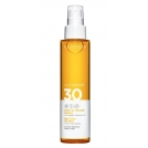 Clarins-sun-care-oil-mist-spf30-150-ml