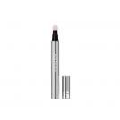 Sisley-stylo-lumiere-002-peach-rose-2-5-ml
