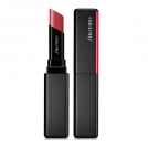 Shiseido-vision-airy-gel-lipstick-209-incense-1-6-gr