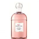 Guerlain-mon-guerlain-shower-gel