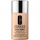 Clinique-even-better-spf-15-cn40-cream-chamois-30-ml