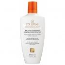 Collistar-after-sun-moisturising-balm-after-sun-creme-400-ml
