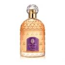 Guerlain-linstant-eau-de-parfum-50ml