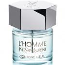 Yves-saint-laurent-lhomme-cologne-bleue-eau-de-toilette-60-ml