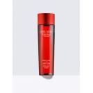 Estee-lauder-nutritious-vitality-8-radiant-energy-lotion-intense-moist-200-ml