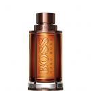 Boss-the-scent-for-him-private-accord-eau-de-toilette-50-ml