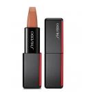 Shiseido-modern-matte-powder-lipstick-504-thigh-high-4-gr