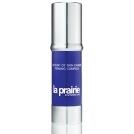 La-prairie-extrait-of-skin-caviar-firming-complex
