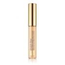 Estee-lauder-double-wear-stay-in-place-concealer-1c-light-cool-7ml