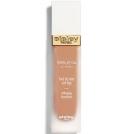 Sisley-sisleya-le-teint-anti-aging-foundation-spice-30-ml