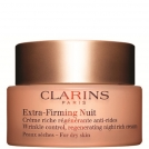 Clarins-extra-firming-nuit-for-dry-skin-50-ml