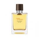 Hermes-terre-dhermes-eau-intense-vetiver-eau-de-parfum-50-ml