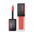 Shiseido-lacquer-ink-lip-shine-312-electro-peach-6-ml