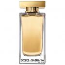 Dolce-gabbana-the-one-eau-de-toilette-100-ml