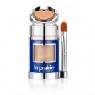 La-prairie-skin-caviar-concealer-foundation-goldon-beige-spf-15-nieuw-new