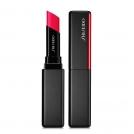 Shiseido-vision-airy-gel-lipstick-226-cherry-festival-1-6-gr
