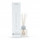 Janzen-grey-04-fragrance-sticks-200ml