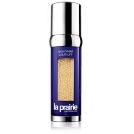 La-prairie-skin-caviar-liquid-lift