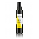 Sisley-le-spray-volume-corps-densite-150-ml