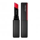 Shiseido-vision-airy-gel-lipstick-219-firecracker-1-6-gr