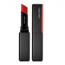 Shiseido-vision-airy-gel-lipstick-222-ginza-red-1-6-gr
